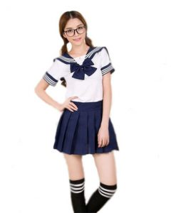 Japanese-School-Girl-Uniform-Sailor-Moon-Uniform-Cosplay-Costume-Fancy-Anime-Girl-Lady-Lolita-Cartoon-Character