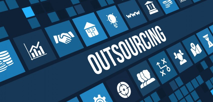 top-of-mind-marketing_outsourcing